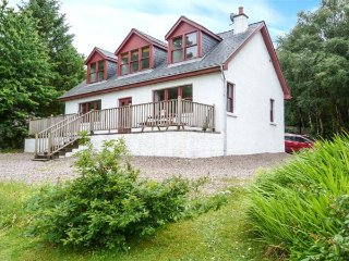 Glenuig Scotland Vacation Rentals - Home