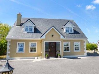 Boyle Ireland Vacation Rentals - Home