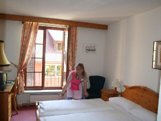 Staufen Germany Vacation Rentals - Home