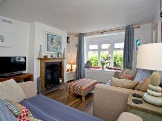 Starcross England Vacation Rentals - Cottage