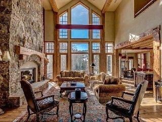 Beaver Creek Colorado Vacation Rentals - Home
