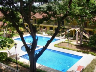 Playa Ocotal Costa Rica Vacation Rentals - Apartment