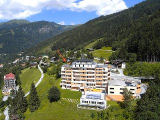 Bad gastein Austria Vacation Rentals - Apartment
