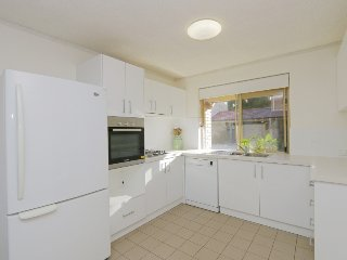 Mount Hawthorn Australia Vacation Rentals - Home