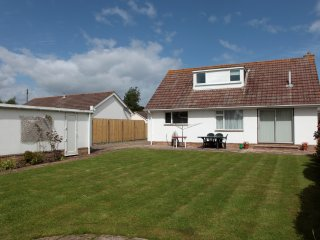 Bournemouth England Vacation Rentals - Home