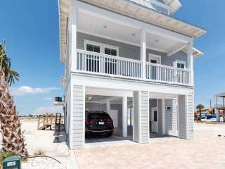 Navarre Beach Florida Vacation Rentals - Home