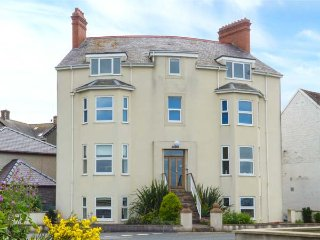 Llanfairfechan Wales Vacation Rentals - Home