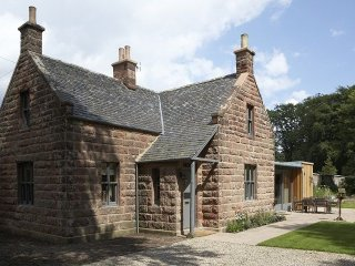 Fettercairn Scotland Vacation Rentals - Home