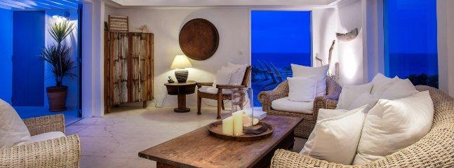 Villa Caramba 2 Bedroom SPECIAL OFFER Villa Caramba 2 Bedroom SPECIAL OFFER