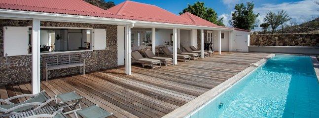 Villa Supersky 1 Bedroom SPECIAL OFFER Villa Supersky 1 Bedroom SPECIAL OFFER