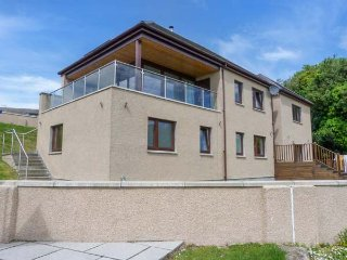 Brora Scotland Vacation Rentals - Home