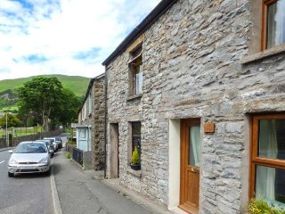 Sedbergh England Vacation Rentals - Home