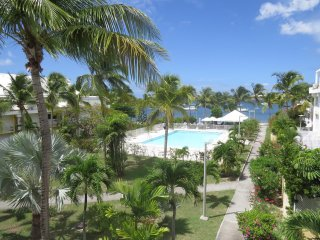 Sandy Ground Saint Martin Vacation Rentals - Apartment