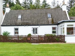 Drumnadrochit Scotland Vacation Rentals - Home