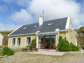 Malin Head Ireland Vacation Rentals - Home