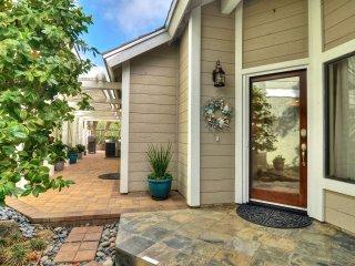 Laguna Niguel California Vacation Rentals - Home