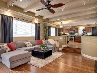 San Clemente California Vacation Rentals - Apartment