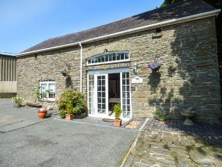 Llandysul Wales Vacation Rentals - Home