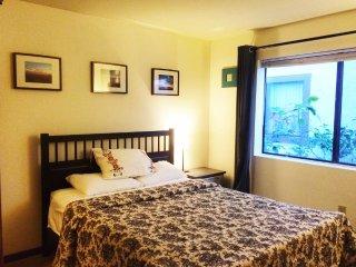 Fountain Valley California Vacation Rentals - Apartment