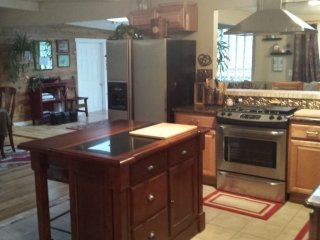 Redmond Washington Vacation Rentals - Home