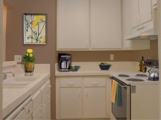 Bell Canyon California Vacation Rentals - Apartment