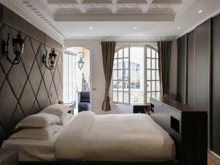 Paris France Vacation Rentals - Home