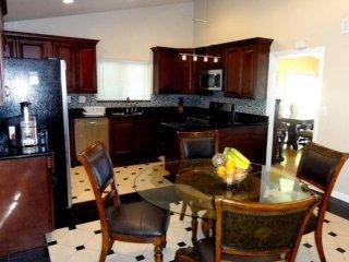 Calabasas California Vacation Rentals - Home