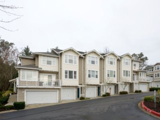 Bellevue Washington Vacation Rentals - Home