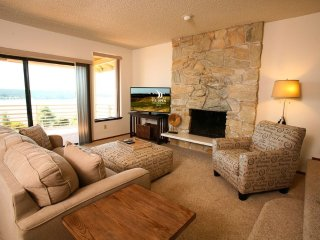 University Place Washington Vacation Rentals - Home