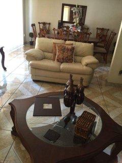 Placentia California Vacation Rentals - Home
