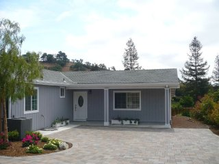 Walnut Creek California Vacation Rentals - Home