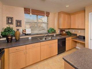 Petaluma California Vacation Rentals - Apartment