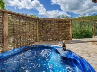 Lanreath England Vacation Rentals -