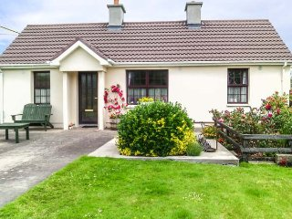 Newcastle Ireland Vacation Rentals - Home