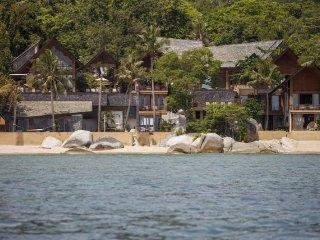 Lamai Beach Thailand Vacation Rentals - Villa