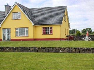 Roscommon Ireland Vacation Rentals - Home