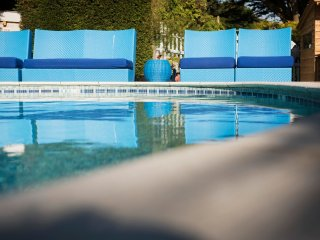 Newquay England Vacation Rentals -