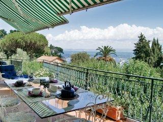 Porto Santo Stefano Italy Vacation Rentals - Villa