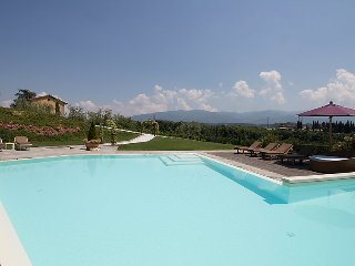 Ciliegi Italy Vacation Rentals - Apartment