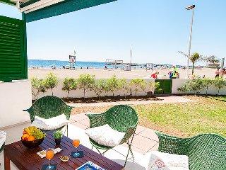 San Agustin Spain Vacation Rentals - Apartment