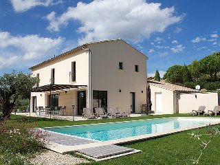 Bedoin France Vacation Rentals - Villa