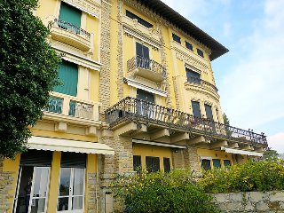 Santa Margherita Ligure Italy Vacation Rentals - Apartment