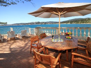 Sanary-sur-Mer France Vacation Rentals - Apartment