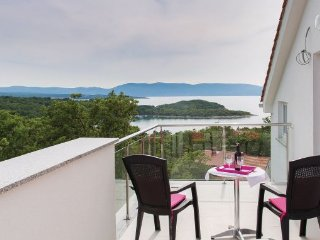 Njivice Croatia Vacation Rentals - Apartment