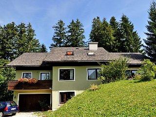 Tauplitz Austria Vacation Rentals - Villa