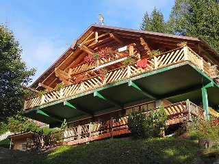Egg Austria Vacation Rentals - Apartment