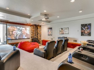 Salt Lake City Utah Vacation Rentals - Home