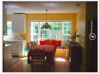 Sonoma California Vacation Rentals - Home