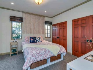 Santa Cruz California Vacation Rentals - Home