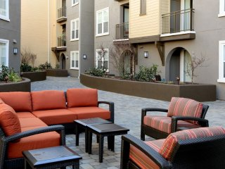 Walnut Creek California Vacation Rentals - Apartment